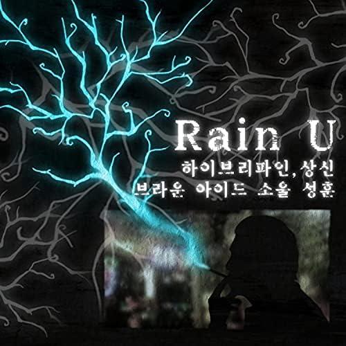 HybRefine, 성훈 & 상신