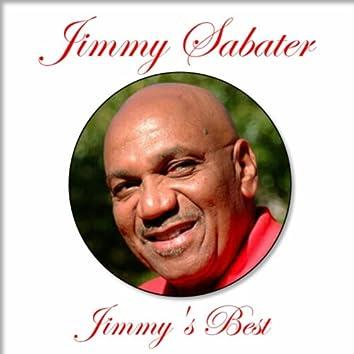 Jimmy's Best