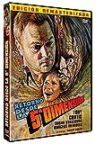 Retorno Desde La Quinta Dimension (The Manitou) [DVD]