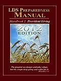 Manual Foods - Best Reviews Guide