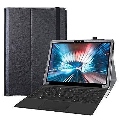 XPS 9250 Backlit Keyboard 0XCD5M XCD5M 7275 New Genuine Dell Latitude E7270 E5270 E7275 12