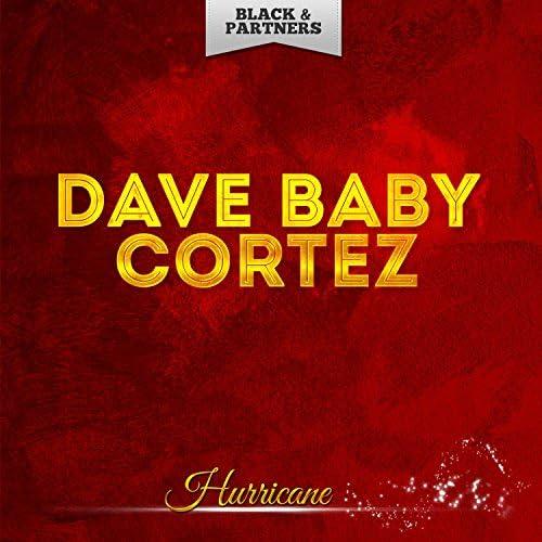 Dave Baby Cortez
