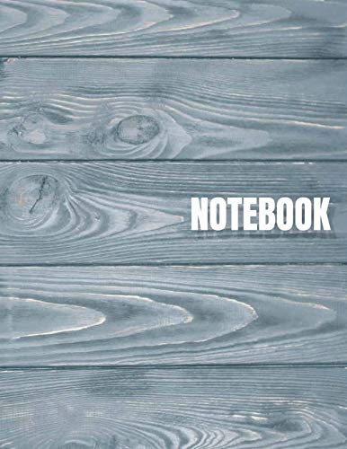 Notebook: fit and firm cover (8.5 x 11) inches 110 pages, Blank Unlined Paper for Sketching, Drawing , Whiting , Journaling & Doodling (fit and firm notebook,, Band 33)