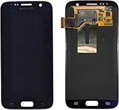 Best s7 edge screen and digitizer Reviews