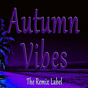 Autumn Vibes (Vibrant Ambient Music In Key Bb)
