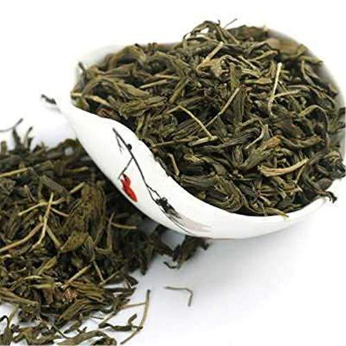 500g (1.1LB) Ginkgo Biloba Bladthee Chinese thee Nieuwe geurende thee Gezonde thee Nieuwe thee Bloemen thee Groene thee Groene voeding Kruidenthee Fruit- & kruidenthee