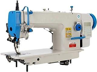 Amazon.es: maquina de coser bordadora