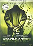 Mindhunters [DVD] (2004) Val Kilmer; Christian Slater; Cary Brokaw; Renny Harlin