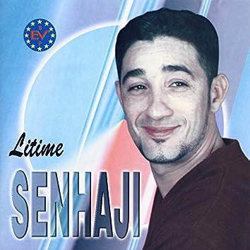 Litime