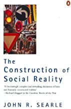 The Construction of Social Reality (English Edition)