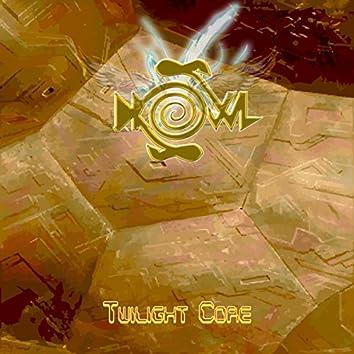 Twilight Core