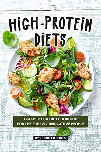 how to save money high proien diet
