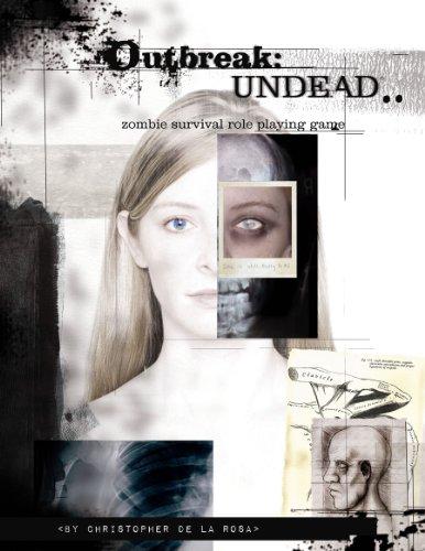 Uitbraak : Undead - Zombie Survival Rol spelen spel