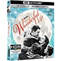 It's a Wonderful Life (4K UHD + Blu-ray + Digital)