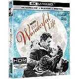 It's a Wonderful Life (4K UHD + Blu-ray + Digital)