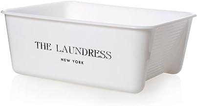 The Laundress Wash Tub Basin