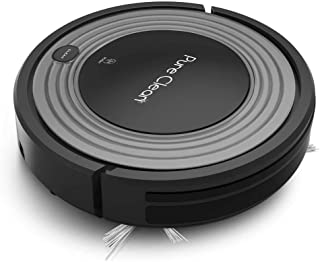 Best tell roomba to start cleaning Reviews