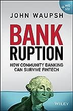 Best community bank marketing plan Reviews