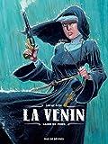 La Venin, Tome 2 - Lame de fond