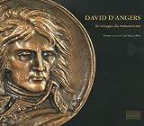 David d'Angers - Les visages du romantisme