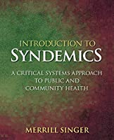 Introduction to Syndemics