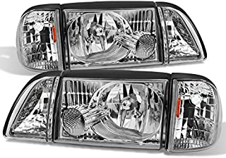 Best ford fox body parts Reviews