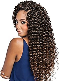 Best mane concept water wave Reviews