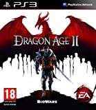 Photo Gallery dragon age 2