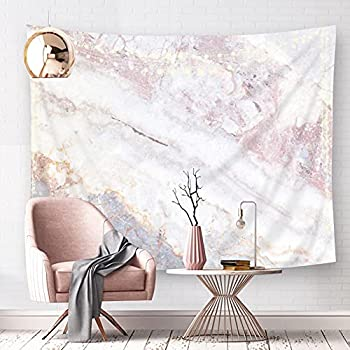Best tapestry wall hanging pink Reviews