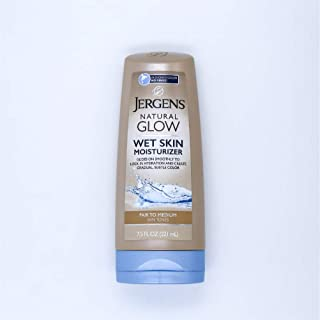 Best fake jergens lotion Reviews