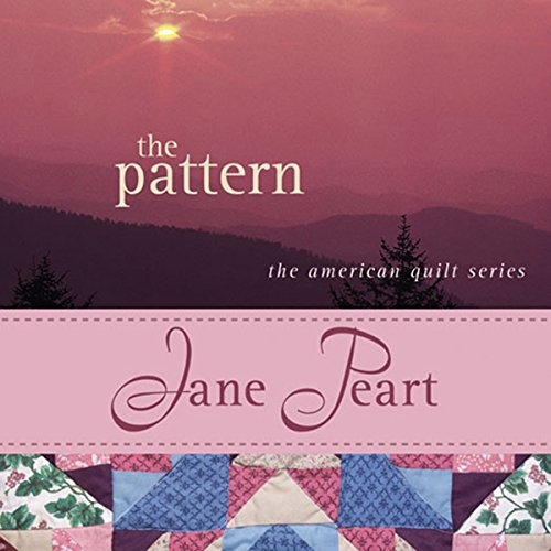 The Pattern cover art