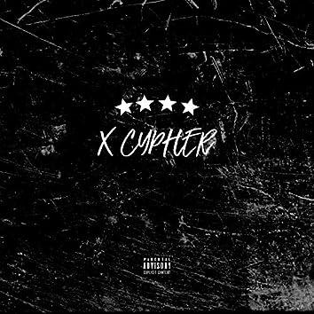 X Cypher