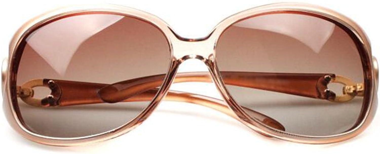 Fashion Joker, Polarized Sunglasses, fashion star glasses, tide girls retro sunglasses