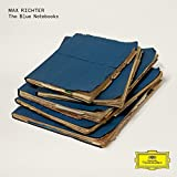 The Blue Notebooks-15 Years - ax Richter