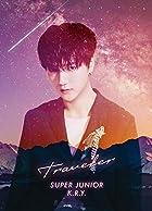 [Amazon.co.jp限定]Traveler[イェソン ver.](CD)(初回盤)(ビジュアルシート付き)
