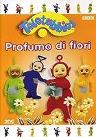 Teletubbies - Profumo Di Fiori [Italian Edition]