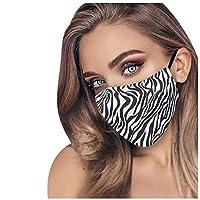 夏用マスク 1枚/4枚入【MASZONE】冷感マスク 洗える 涼しめ 超快適マスク 洗える抗菌マスク 紫外線対策 パールレース 布マスク 立体 繰り返し使用可 防塵マスク 夏用マスク スポーツ マスク 通気性 男女兼用