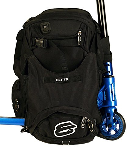 Elyts Pro Scooter Backpack