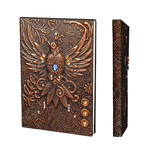 Journal Diary The Best Amazon Price In Savemoney Es