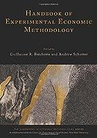 Handbook of Experimental Economic Methodology (Handbooks of Economic Methodology)