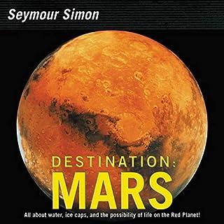 Destination: Mars: Revised Edition