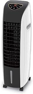 CLIKON Portable Air Conditioner Less than 3000 BTU - CK2820