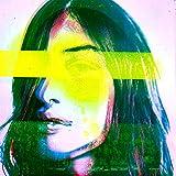 safc remixes season 01