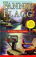 Best a redbird christmas audiobook Reviews