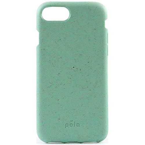 biodegradable iphone 8 case