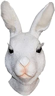 Best realistic rabbit costume Reviews