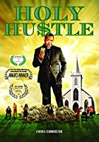 Holy Hustle / [DVD]
