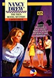 The Teen Model Mystery (Nancy Drew Mysteries Book 125) (English Edition)