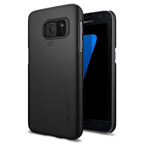 best service 2e130 23012 Samsung Galaxy S7 Slim Case: Amazon.com