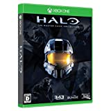 Halo: The Master Chief Collection (限定版) (特典 Halo5 マルチプレイヤー ベータアクセス権 同梱) - XboxOne